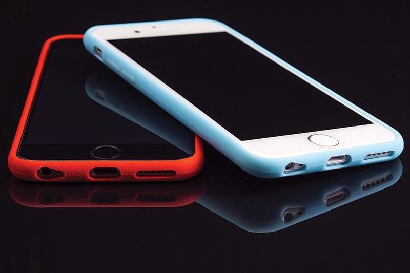 Telefon rendelés: jó ötlet online vásárolni?